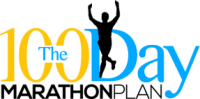 100 Day Marathon Plan Q and A